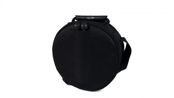 Tongue Drum Bag